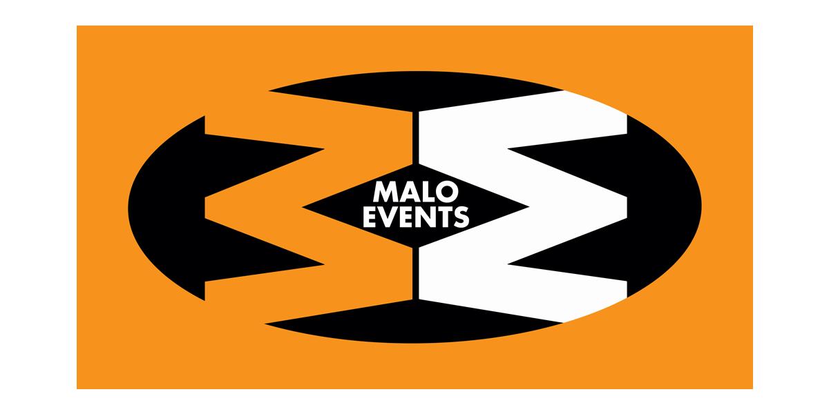 Malo Events